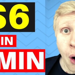 How to EARN $6 in 2 MINUTES WATCHING VIDEOS? 🔴 (New Opportunity 2021)