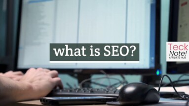 What is SEO What is Search Engine Optimization