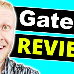 Gate.io Review: How to Use Gate.io Exchange (Gate.io Referral Code)