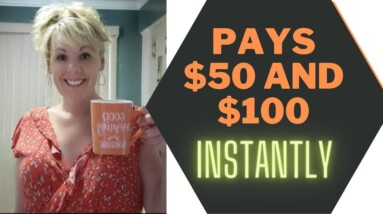 Private - Resell Pays $50 And $100 Instantly. Digital Marketing Products To Help You Succeed