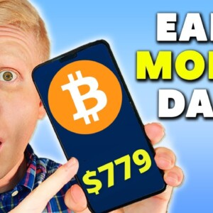 Best Mining Apps for Android (7 Best Bitcoin Earning Apps in 2021)