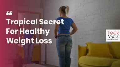 Exipure Reviews Healthy Weight Loss Information Under 1 Minute